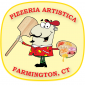 Pizzeria Artistica - Farmington