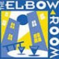 The Elbow Room Catering