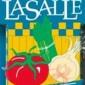 LaSalle Market Catering