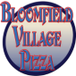 Bloomfield Village Pizza Catering