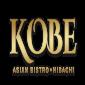 Kobe Asian Bistro - Manchester