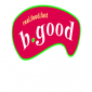 B Good - Glastonbury