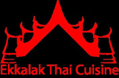 Ekkalak Thai Cuisine Catering