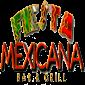 Fiesta Mexicana - Vernon