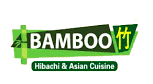 Bamboo Asian Cuisine - New Hartford