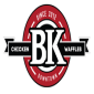 BK Chicken & Waffles - Catering