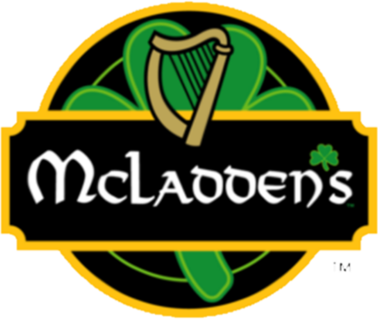 McLadden's - West Hartford