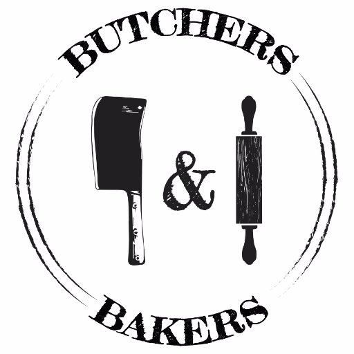 Butchers & Bakers - Farmington