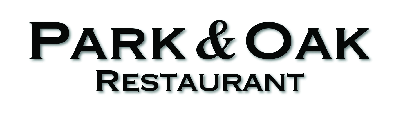 Park & Oak Catering