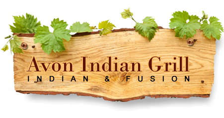 Avon Indian Grill Catering - Avon
