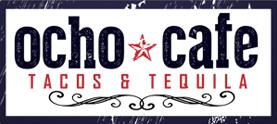 Ocho Cafe - West Hartford