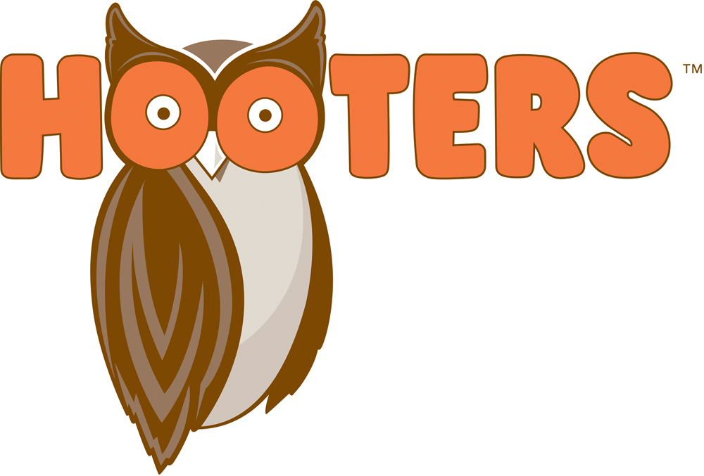 Hooters - Manchester