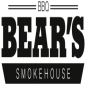 Bear's Smokehouse Catering - WINDSOR