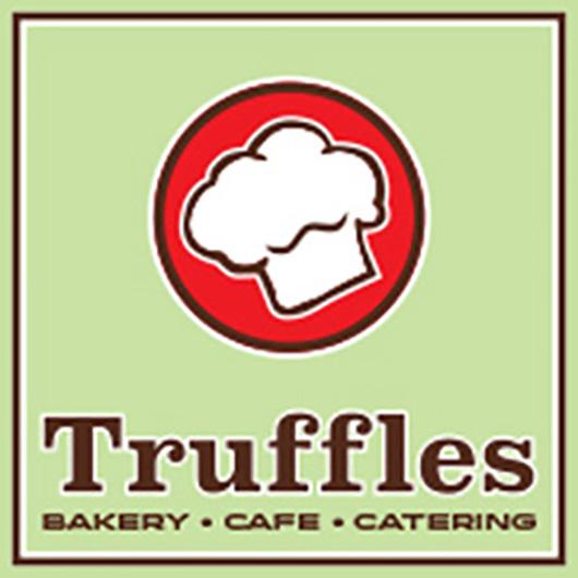 Truffles on Main Catering - Avon