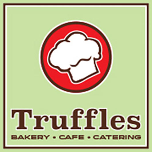 Truffles Bakery and Kitchen Catering - Farmington