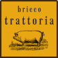Bricco Restaurant Catering - West Hartford