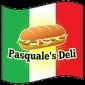 Pasquale's Deli