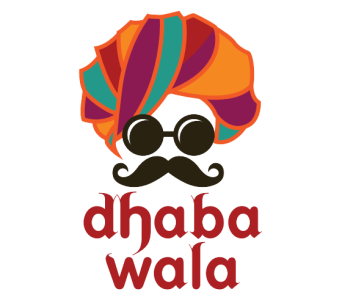 Dhaba Wala Indian - Hartford