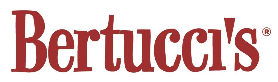 Bertucci's - Glastonbury