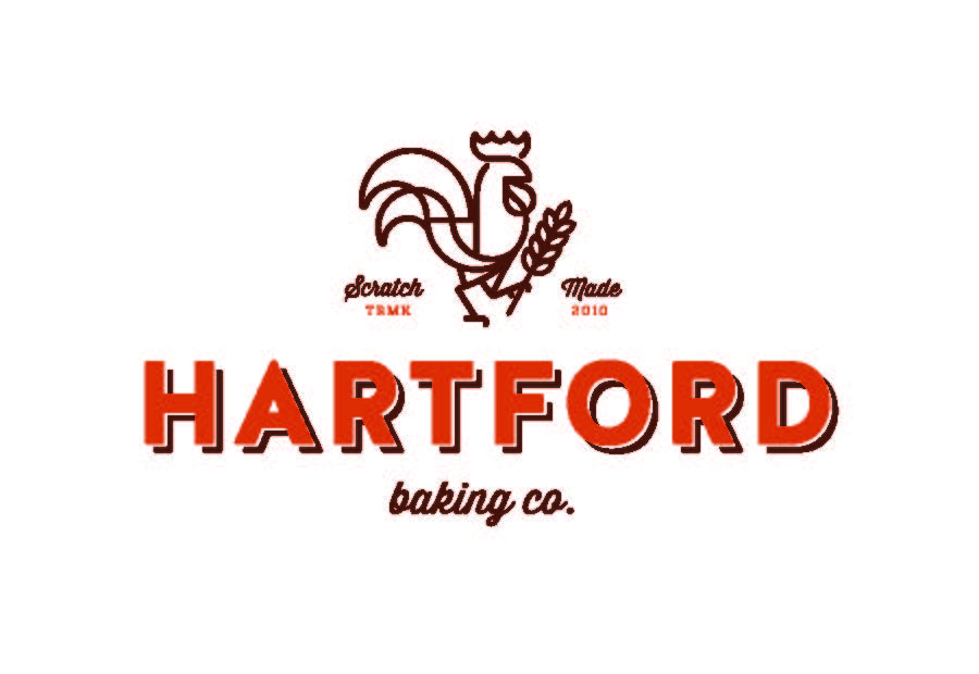 Hartford Baking Co. - West Hartford