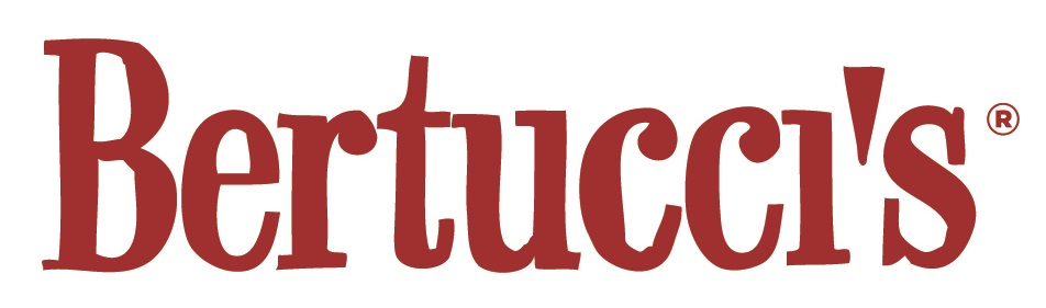 Bertucci's - Newington