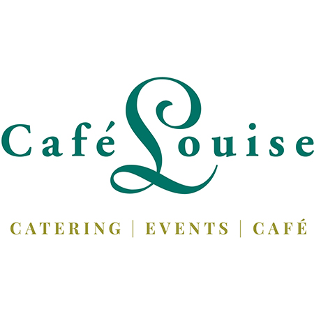 Cafe Louise Catering - West Hartford