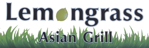 Lemongrass Asian Grill - Burlington