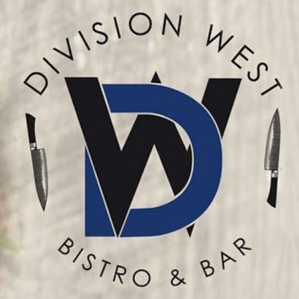 Division West - West Hartford