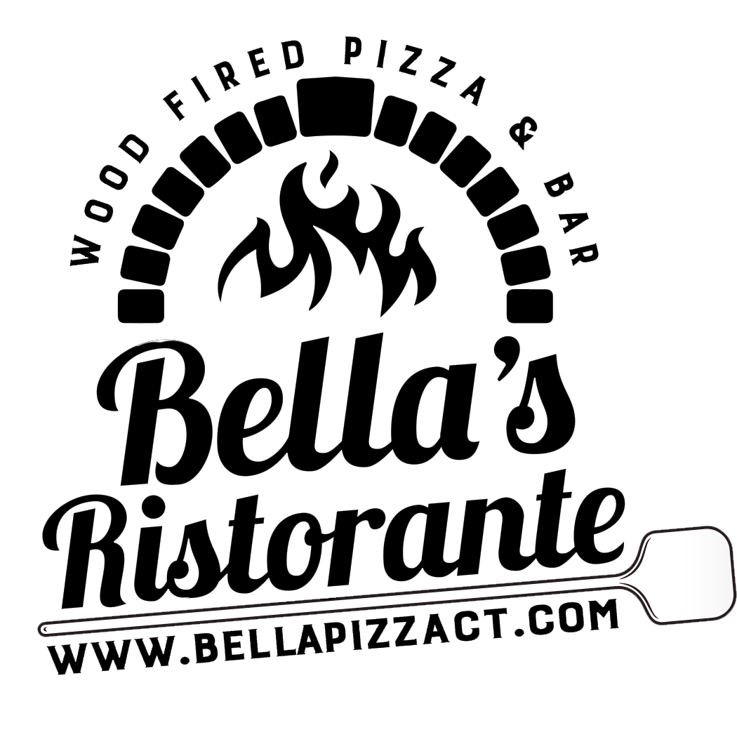 Bella Pizza - Berlin