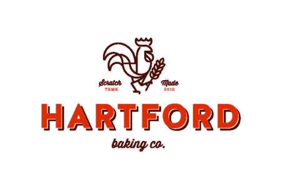 Hartford Baking Co. Catering - West Hartford