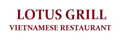 Lotus Grill Catering