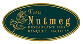 Nutmeg Restaurant - Catering
