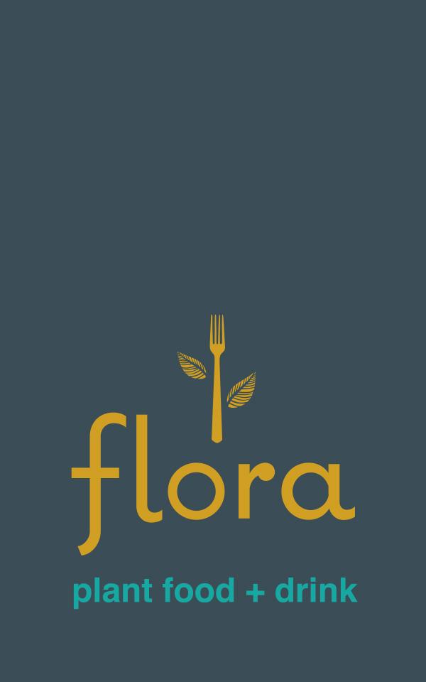 Flora - Catering
