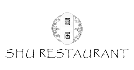 Shu Restaurant - West Hartford