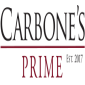 Carbone's Prime - Rocky Hill