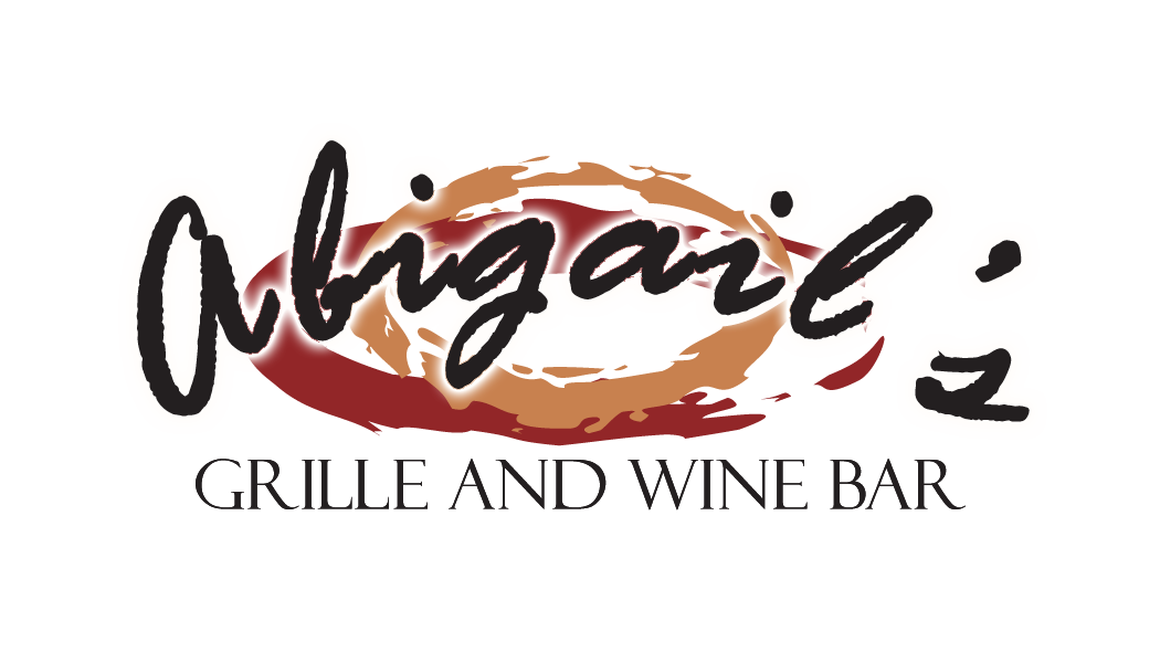 Abigail's Grille - Simsbury