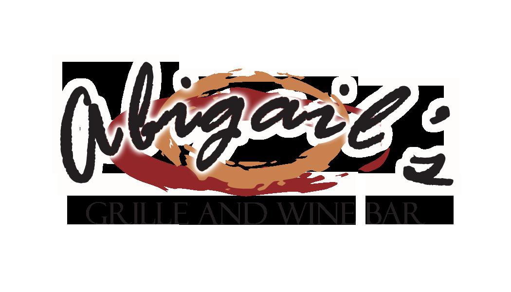Abigail's Grille - Simsbury