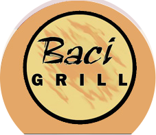Baci Grill Catering - Cromwell