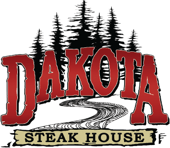 Dakota Steakhouse & Tavern