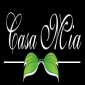 Casa Mia on the Green Catering - Rocky Hill