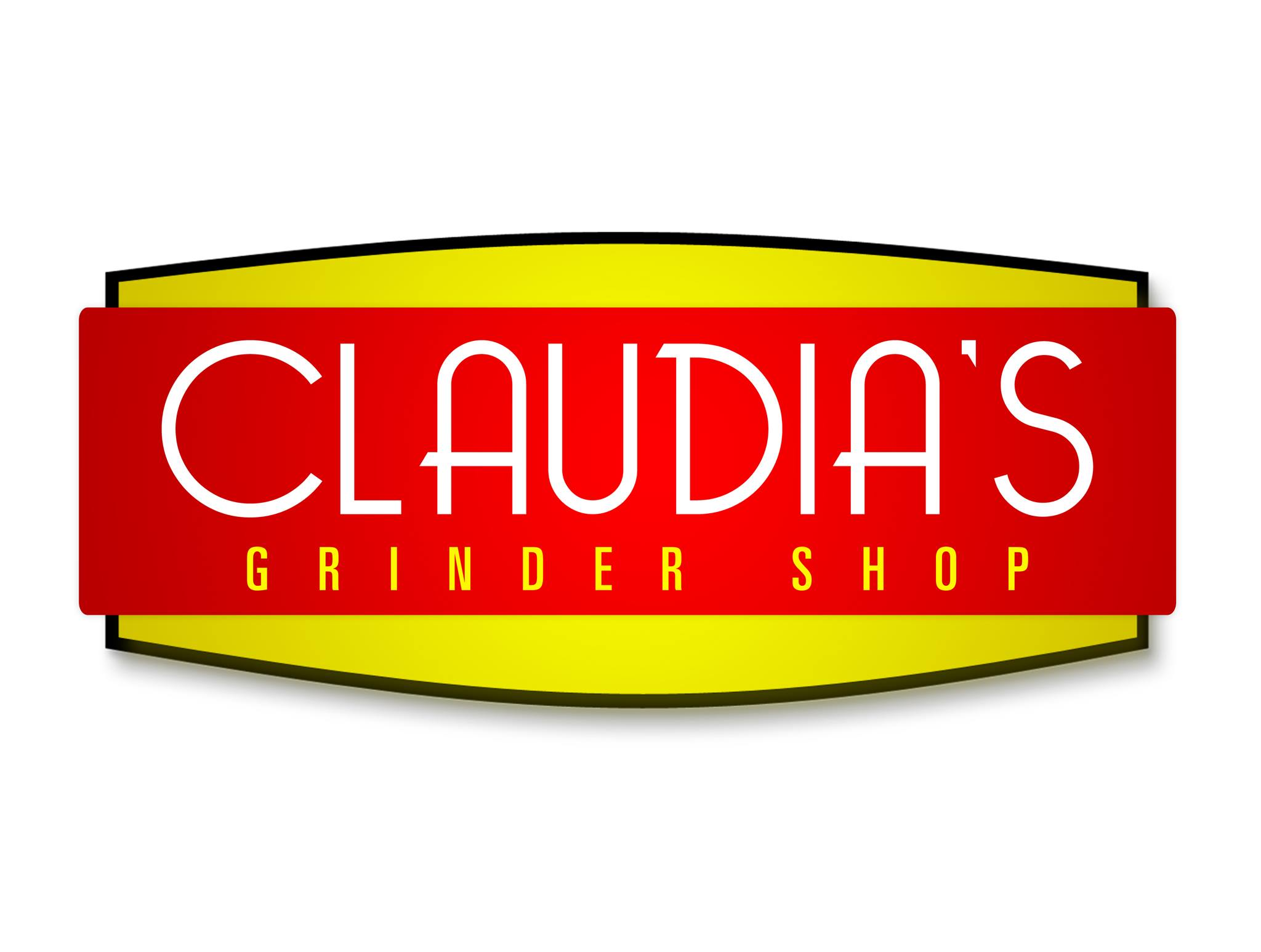 Claudia's Grinder Shop - Farmington