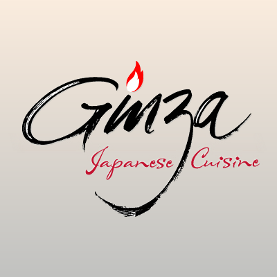 Ginza Japanese Cuisine - Bloomfield