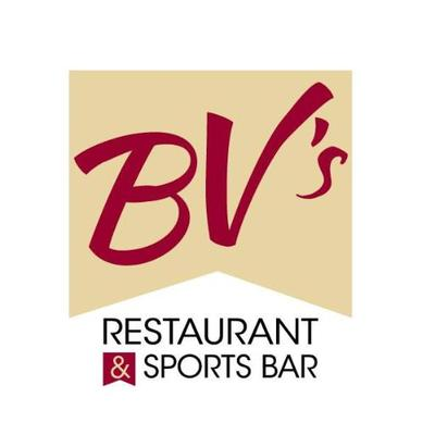 Bobby V's Restaurant & Sports Bar - Windsor Locks