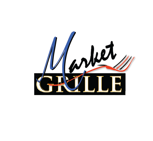 Market Grille - Manchester