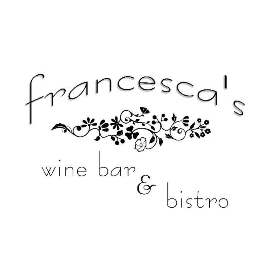 Francesca's Wine Bar and Bistro - Collinsville