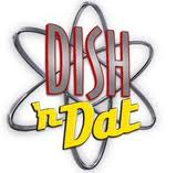 Dish N Dat Catering - Canton