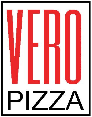 Vero Pizza - Plainville