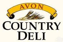 Avon Country Deli