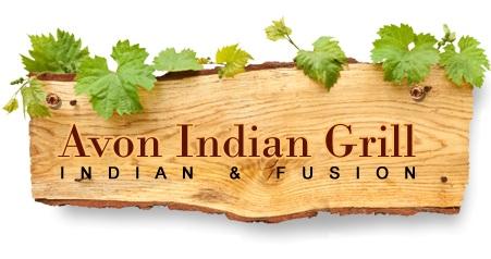 Avon Indian Grill