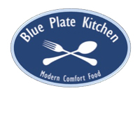 Blue Plate Kitchen - West Hartford